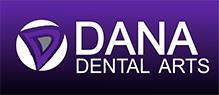 Dana Dental Arts