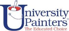University Painters - The Educated Choice®