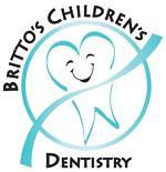 Britto's Children's Dentistry: Britto Mala DDS