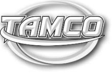 Tamco Paint