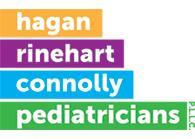 Hagan, Rinehart & Connolly Pediatricians