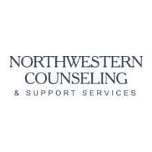 Northwestern Counseling Services: Webb Adrian L MD