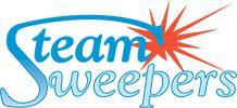Steam Sweepers LLC