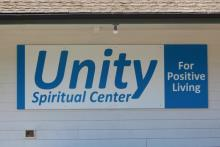 Unity Church of Bellingham