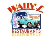 Wally's Drive-In