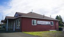 Therapeutic Associates Physical Therapy - Camas
