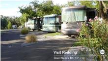 Premier RV Resort