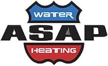 ASAP Water Heating