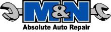 M&N Absolute Auto Repair