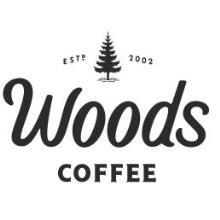 The Woods Coffee | Ferndale