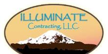 Illuminate Contracting LLC