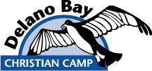 Delano Bay Christian Camp