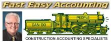 Fast Easy Accounting