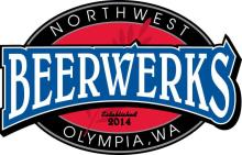 Northwest Beerwerks
