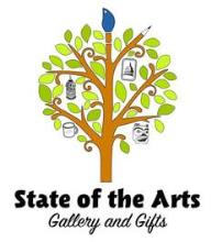 State of the Arts Gallery