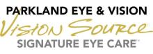 Parkland Eye & Vision Clinic