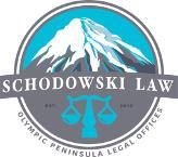 The Law Offices of Joseph Schodowski