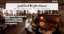 SoulFood CoffeeHouse and Fair Trade Emporium