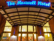 Maxwell Hotel - Pineapple Hospitality
