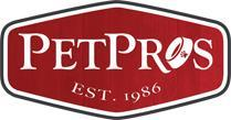 Pet Pros Lake City