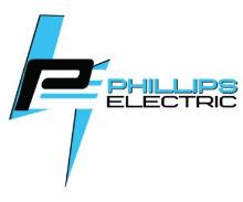 PHILLIPS ELECTRIC