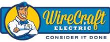 Wire Craft Electric