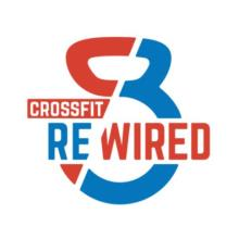 CrossFit Rewired