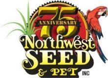 Northwest Seed & Pet,Inc.