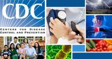 CDC Services