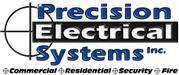 Precision Electrical System Inc