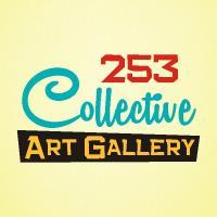 253 Collective Art Gallery