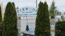 FIRWOOD VILLAGE RV PARK