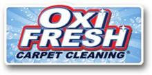 Oxi Fresh of Cross Lanes Carpet Cleaning